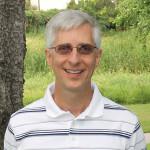Lion Jeff Fenske