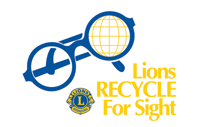 Donate Used Children'S Eyeglasses