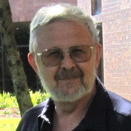 PDG Lion Stan Nerhaugen
