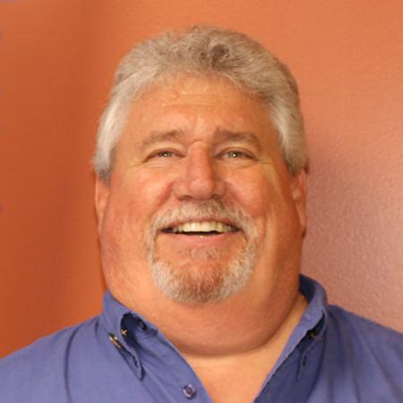 PDG Lion Kevin Walsh