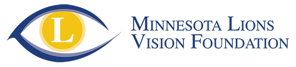 Minnesota Lions Vision Foundation